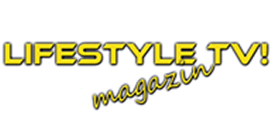 LifeStyle TV